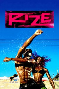 """<strong class=""""MovieTitle"""">Rize</strong> (2005)"""