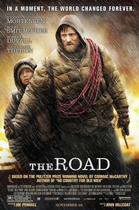 "<strong class=""MovieTitle"">The Road</strong> (2009)"