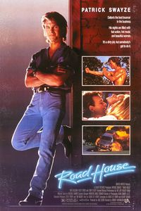 """<strong class=""""MovieTitle"""">Road House</strong> (1989)"""