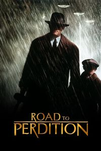 "<strong class=""MovieTitle"">Road To Perdition</strong> (2002)"