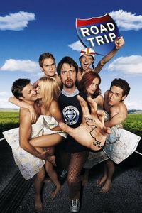 "<strong class=""MovieTitle"">Road Trip</strong> (2000)"