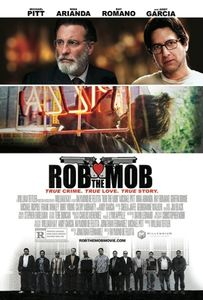 "<strong class=""MovieTitle"">Rob the Mob</strong> (2014)"