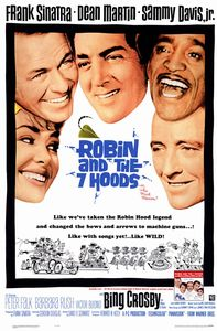 "<strong class=""MovieTitle"">Robin and the 7 Hoods</strong> (1964)"