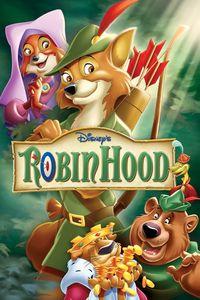 "<strong class=""MovieTitle"">Robin Hood</strong> (1973)"