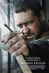 "<strong class=""MovieTitle"">Robin Hood</strong> (2010)"