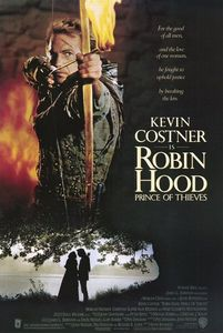 "<strong class=""MovieTitle"">Robin Hood: Prince of Thieves</strong> (1991)"