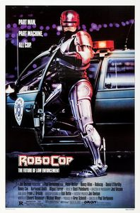 "<strong class=""MovieTitle"">Robocop</strong> (1987)"