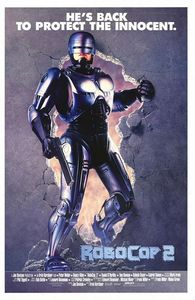 "<strong class=""MovieTitle"">Robocop 2</strong> (1990)"