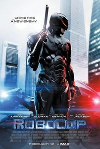 "<strong class=""MovieTitle"">Robocop</strong> (2014)"