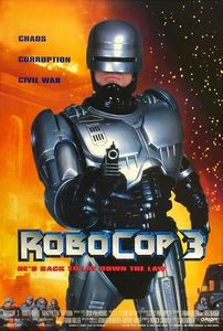 "<strong class=""MovieTitle"">Robocop 3</strong> (1993)"