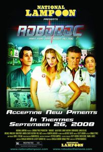 "<strong class=""MovieTitle"">RoboDoc</strong> (2009)"