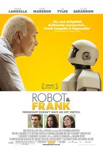 "<strong class=""MovieTitle"">Robot & Frank</strong> (2012)"