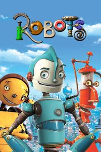 "<strong class=""MovieTitle"">Robots</strong> (2005)"