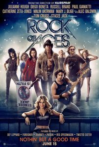 "<strong class=""MovieTitle"">Rock of Ages</strong> (2012)"