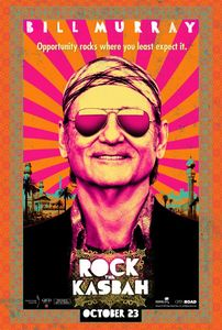"<strong class=""MovieTitle"">Rock the Kasbah</strong> (2015)"