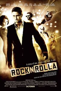 "<strong class=""MovieTitle"">RocknRolla</strong> (2008)"