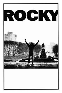 "<strong class=""MovieTitle"">Rocky</strong> (1976)"