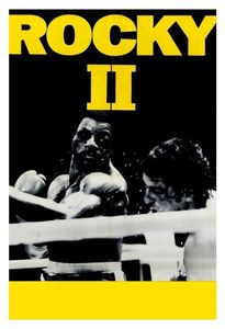 "<strong class=""MovieTitle"">Rocky II</strong> (1979)"