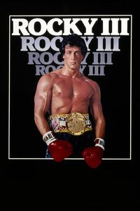 "<strong class=""MovieTitle"">Rocky III</strong> (1982)"