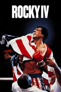 "<strong class=""MovieTitle"">Rocky IV</strong> (1985)"
