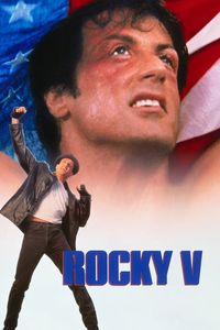 "<strong class=""MovieTitle"">Rocky V</strong> (1990)"