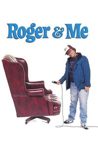 "<strong class=""MovieTitle"">Roger & Me</strong> (1989)"