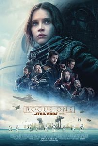 "<strong class=""MovieTitle"">Rogue One</strong> (2016)"
