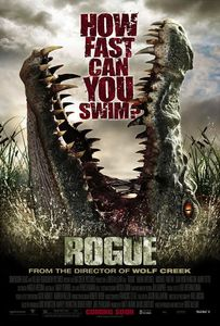 "<strong class=""MovieTitle"">Rogue</strong> (2007)"