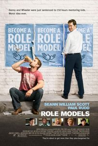 "<strong class=""MovieTitle"">Role Models</strong> (2008)"