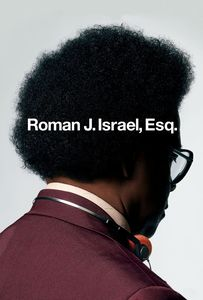 "<strong class=""MovieTitle"">Roman J. Israel, Esq.</strong> (2017)"