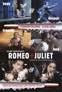 """<strong class=""""MovieTitle"""">Romeo + Juliet</strong> (1996)"""