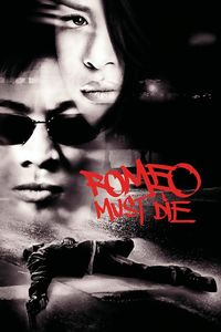 "<strong class=""MovieTitle"">Romeo Must Die</strong> (2000)"