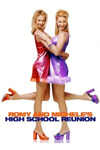 "<strong class=""MovieTitle"">Romy And Michele's High School Reunion</strong> (1997)"