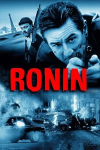 "<strong class=""MovieTitle"">Ronin</strong> (1998)"