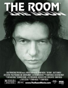 "<strong class=""MovieTitle"">The Room</strong> (2003)"