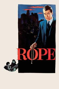 "<strong class=""MovieTitle"">Rope</strong> (1948)"