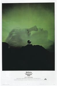 "<strong class=""MovieTitle"">Rosemary's Baby</strong> (1968)"