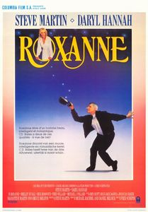 "<strong class=""MovieTitle"">Roxanne</strong> (1987)"