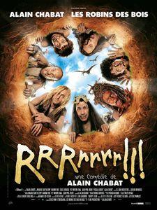"""<strong class=""""MovieTitle"""">RRRrrrr!!!</strong> (2004)"""