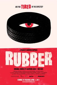 "<strong class=""MovieTitle"">Rubber</strong> (2010)"