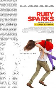 "<strong class=""MovieTitle"">Ruby Sparks</strong> (2012)"