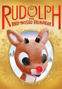 "<strong class=""MovieTitle"">Rudolph the Red-Nosed Reindeer</strong> (1964)"