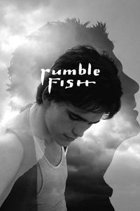"<strong class=""MovieTitle"">Rumble Fish</strong> (1983)"