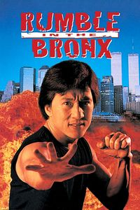"<strong class=""MovieTitle"">Hung fan kui</strong> [<strong class=""MovieTitle"">Rumble in the Bronx</strong>] (1995)"