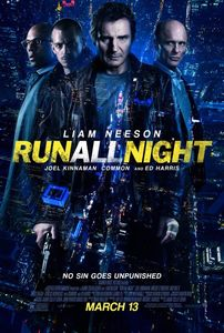 "<strong class=""MovieTitle"">Run All Night</strong> (2015)"