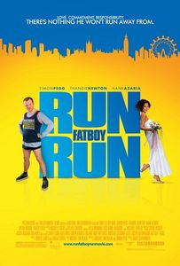 "<strong class=""MovieTitle"">Run Fatboy Run</strong> (2007)"