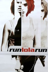 "<strong class=""MovieTitle"">Lola Rennt</strong> [ <strong class=""MovieTitle"">Run Lola Run</strong>] (1998)"