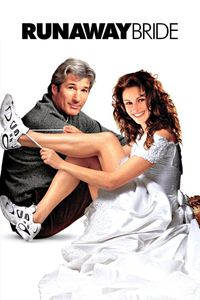 """<strong class=""""MovieTitle"""">Runaway Bride</strong> (1999)"""