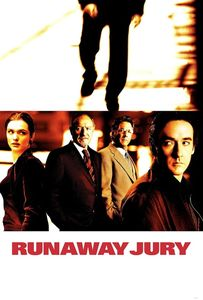 "<strong class=""MovieTitle"">Runaway Jury</strong> (2003)"