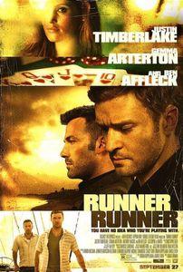 """<strong class=""""MovieTitle"""">Runner Runner</strong> (2013)"""